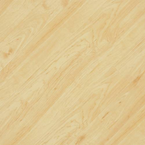 Wood Antique Vinyl Collection by EarthWerks 4x36 in. - Dover