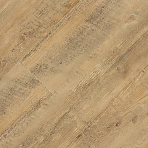 Wood Classic Performance Collection by EarthWerks Vinyl Plank 7.24 in. x 37.4 in. - Chandler