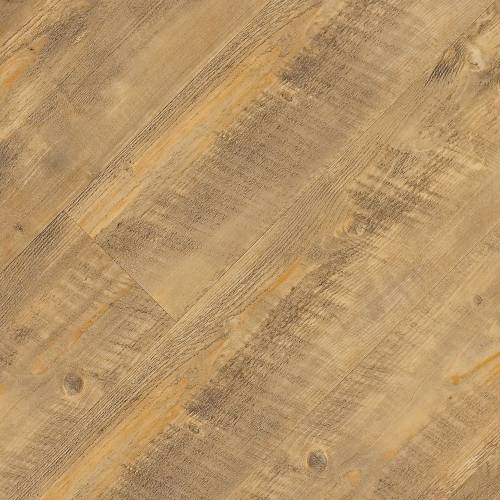 Wood Classic Performance Collection by EarthWerks Vinyl Plank 7.24 in. x 37.4 in. - Trinidad