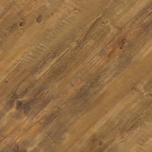 Wood Classic Performance Collection by EarthWerks Vinyl Plank 7.24 in. x 37.4 in. - Senora