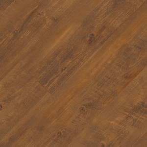 Wood Classic Performance Collection by EarthWerks Vinyl Plank 7.24 in. x 37.4 in. - Flagstaff