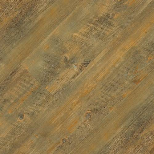 Wood Classic Performance Collection by EarthWerks Vinyl Plank 7.24 in. x 37.4 in. - El Paso