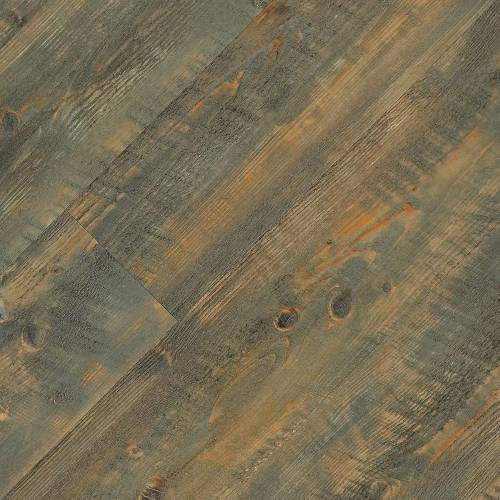 Wood Classic Performance Collection by EarthWerks Vinyl Plank 7.24 in. x 37.4 in. - Tucson