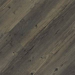 Wood Classic Collection by EarthWerks Vinyl Plank 7.24x37.4 Classic Ash