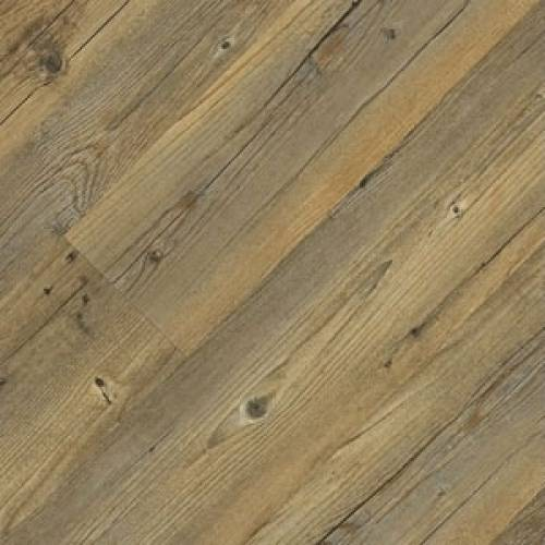 Wood Classic Collection by EarthWerks Vinyl Plank 7.24x37.4 in. - Classic Beach