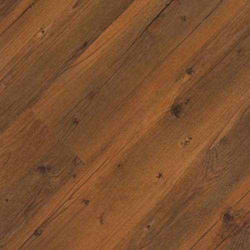 Wood Classic Collection by EarthWerks Vinyl Plank 7.24x37.4 in. - Classic Cognac