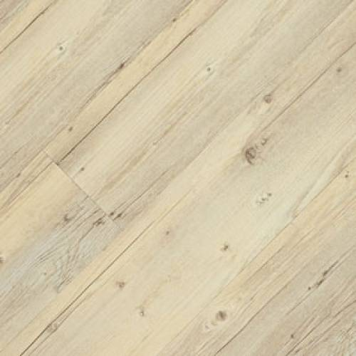 Wood Classic Collection by EarthWerks Vinyl Plank 7.24x37.4 Classic Dawn
