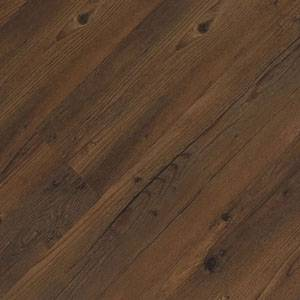 Wood Classic Collection by EarthWerks Vinyl Plank 7.24x37.4 in. - Classic Forest