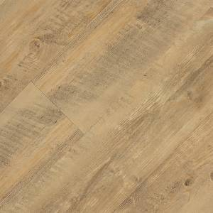 Wood Classic Collection by EarthWerks Vinyl Plank 7.24x37.4 in. - Classic Sunset