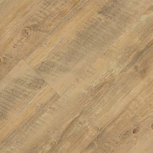 EarthWerks - Wood Classic Plank Collection 3MM