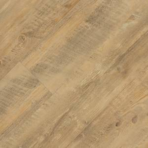Wood Classic Vinyl Collection by EarthWerks 7.24x37.4 Chandler