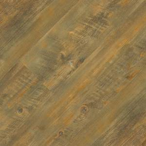 Wood Classic Vinyl Collection by EarthWerks 7.24x37.4 El Paso