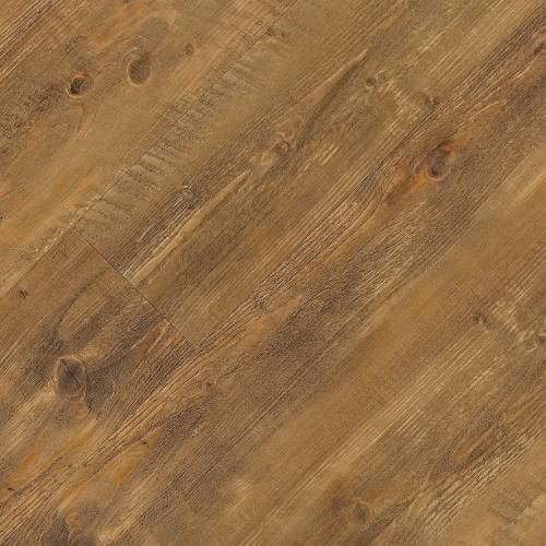 Wood Classic Vinyl Collection by EarthWerks 7.24x37.4 in. - Senora