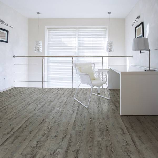 Max Collection By Fusion Vinyl Plank 7x71 Saumur