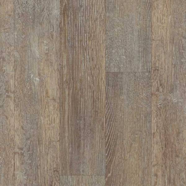 Fusion Vision Wood Vinyl Plank Series