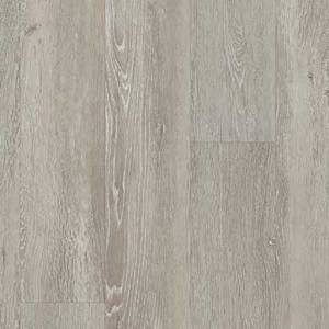 Wood Series with Waterproof Core Collection by Fusion Vinyl Plank - Arctic Fox