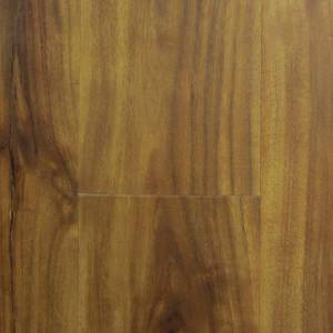 Wood Series with Waterproof Core Collection by Fusion Vinyl Plank - Blond Acacia