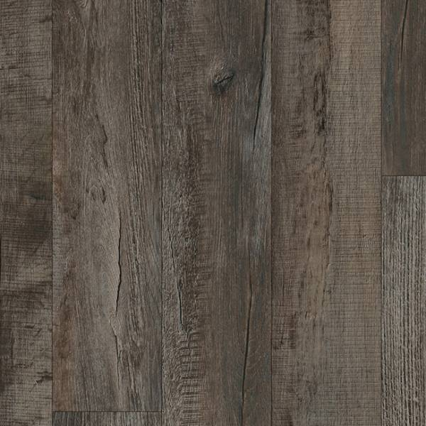 Max Collection By Fusion Vinyl Plank 7x71 Medoc