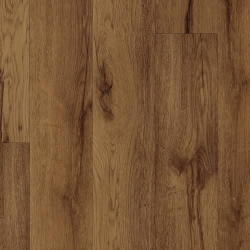 Max Collection by Fusion Vinyl Plank 7x71 Chambord