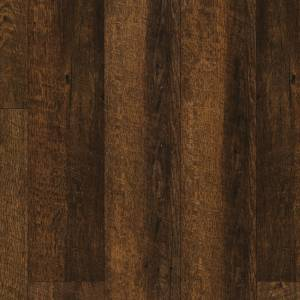 Max Collection by Fusion Vinyl Plank 7x71 in. - Roussillon