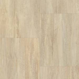 Max Stone Collection by Fusion Hybrid Tiles - Etna