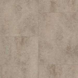 Max Stone Collection by Fusion Hybrid Tiles - Piana