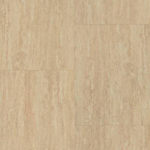 Max Stone Collection by Fusion Hybrid Tiles - Trieste