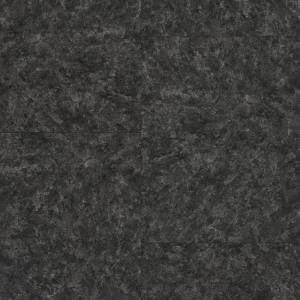 Max Stone Collection by Fusion Hybrid Tiles - Siena
