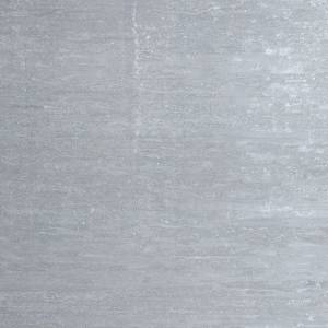 Metalbax Collection by Fioranese 30x30 in. - Argento Matte