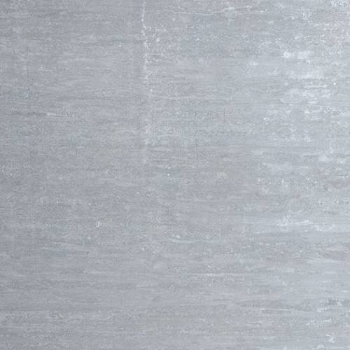 Metalbax Collection by Fioranese 12x24 in. - Argento Matte