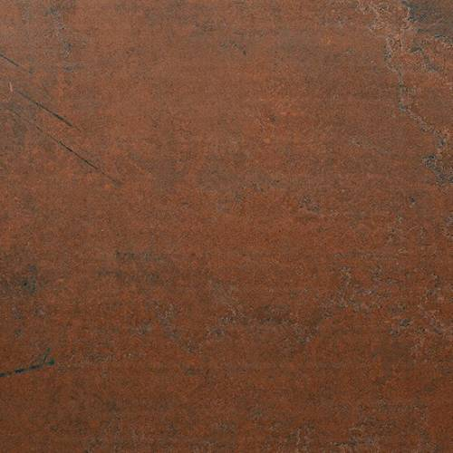 Metalbax Collection by Fioranese 12x24 in. - Rame Matte
