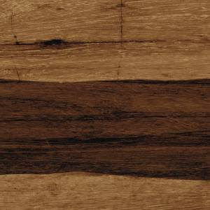 WOW Collection by Ceramica Colli 6x36