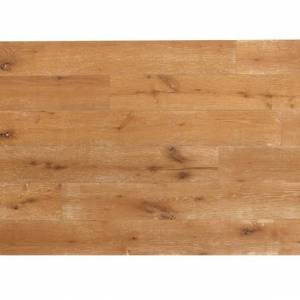 Choice Collection by From The Forest Hickory - Beam