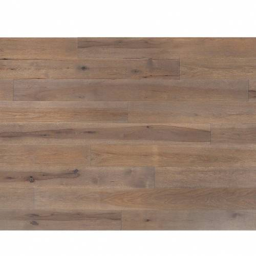 Choice Collection by From The Forest Hickory - Smoke