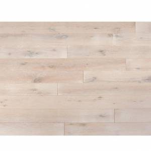 Choice Collection by From The Forest White Oak - Ecru