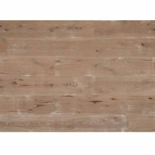 Choice Collection by From The Forest White Oak - Lace