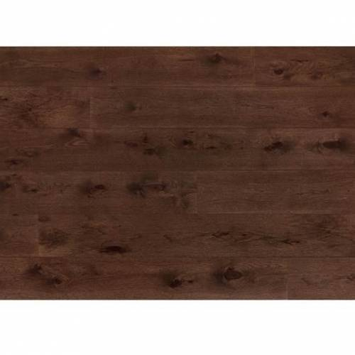 Choice Collection by From The Forest White Oak - Umber