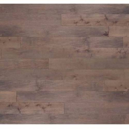 Freedom Collection by From The Forest Hard Maple - Mist
