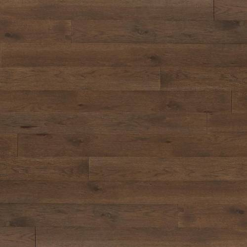 Freedom Collection by From The Forest Hickory - Cliff Grey