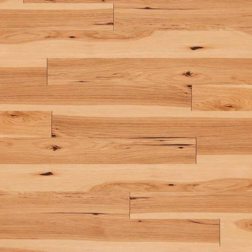 Freedom Collection by From The Forest Hickory - Nature's Hickory