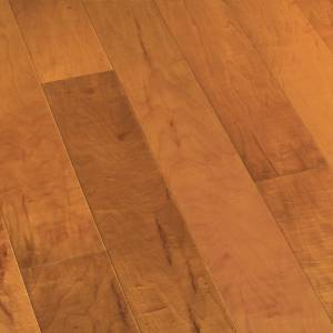 Northwood Originals Collection by From The Forest Maple - Thermo Harvest