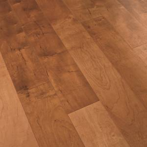 Northwood Originals Collection by From The Forest Maple - Thermo Sunset