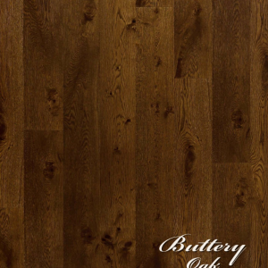 Vineyard Collection Napa by From The Forest White Oak - Buttery