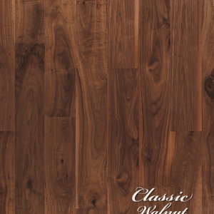 Vineyard Collection Napa by From The Forest Walnut - Classic