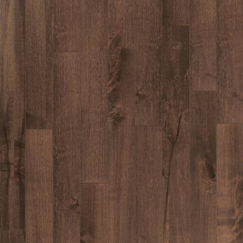 Vineyard Collection Sonoma by From The Forest Maple - Grey Rock