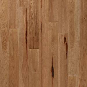 Vineyard Collection Napa by From The Forest Hickory - Barrel