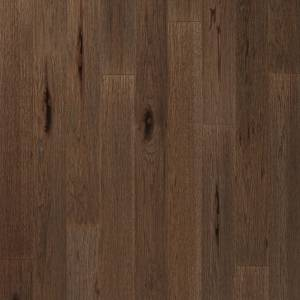 Vineyard Collection Napa by From The Forest Hickory - Grey Musk