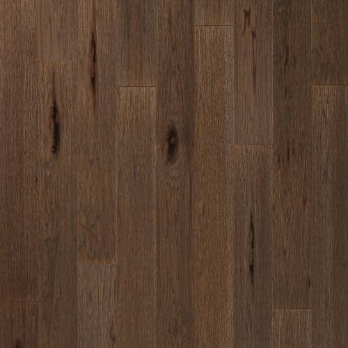 Vineyard Collection Sonoma by From The Forest Hickory - Grey Musk