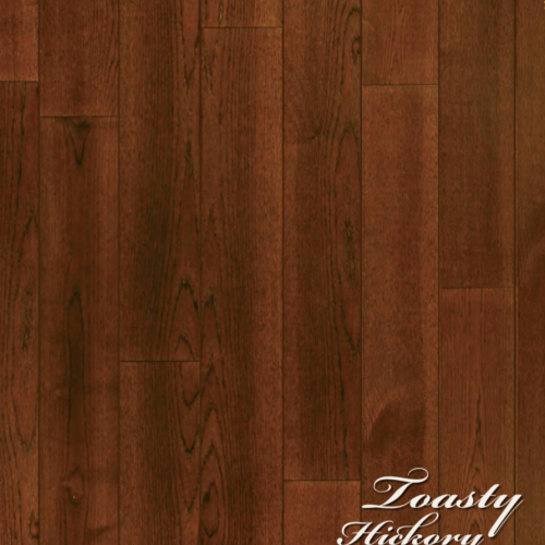 Vineyard Collection Napa by From The Forest Hickory - Toasty