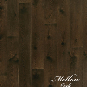 Vineyard Collection Napa by From The Forest White Oak - Mellow